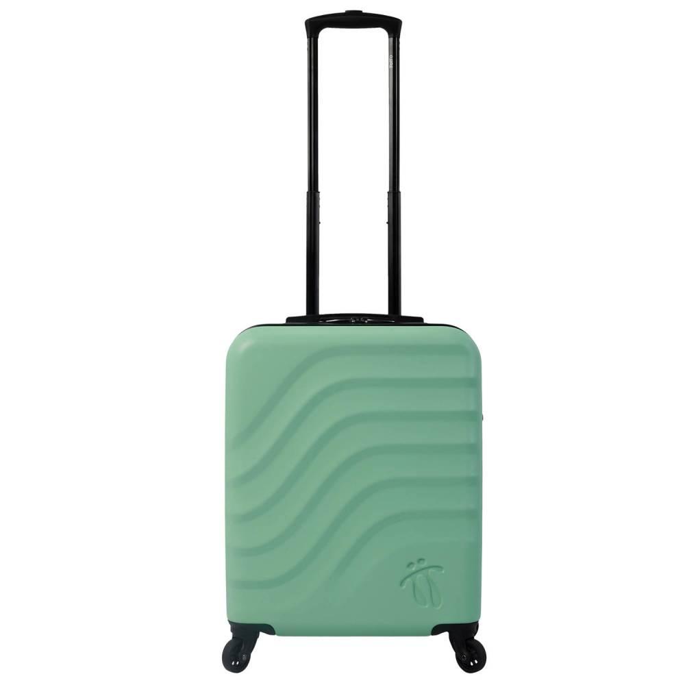 maleta-trolley-cabina-neptune-green-bazy-con-codigo-de-color-multicolor-y-talla-unica--principal.jpg