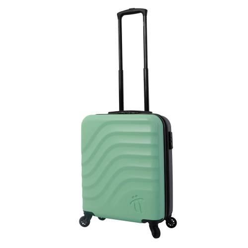 maleta-trolley-cabina-neptune-green-bazy-con-codigo-de-color-multicolor-y-talla-unica--vista-2.jpg