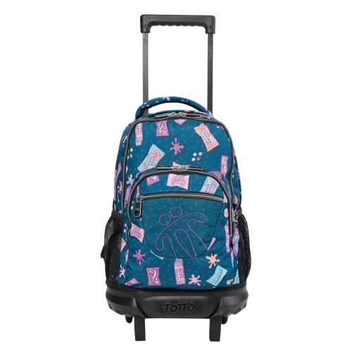 mochila-escolar-con-ruedas-estampado-gomy-resma-con-codigo-de-color-multicolor-y-talla-unica--principal.jpg