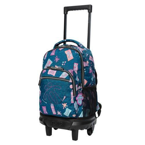 mochila-escolar-con-ruedas-estampado-gomy-resma-con-codigo-de-color-multicolor-y-talla-unica--vista-2.jpg