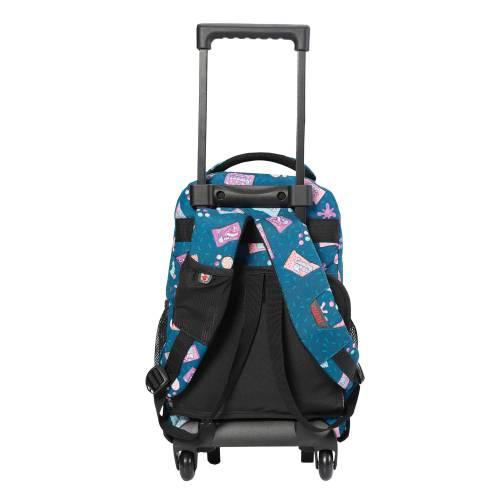 mochila-escolar-con-ruedas-estampado-gomy-resma-con-codigo-de-color-multicolor-y-talla-unica--vista-3.jpg