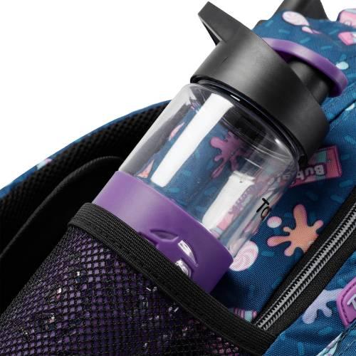 mochila-escolar-con-ruedas-estampado-gomy-resma-con-codigo-de-color-multicolor-y-talla-unica--vista-5.jpg