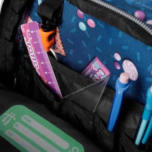 mochila-escolar-con-ruedas-estampado-gomy-resma-con-codigo-de-color-multicolor-y-talla-unica--vista-6.jpg
