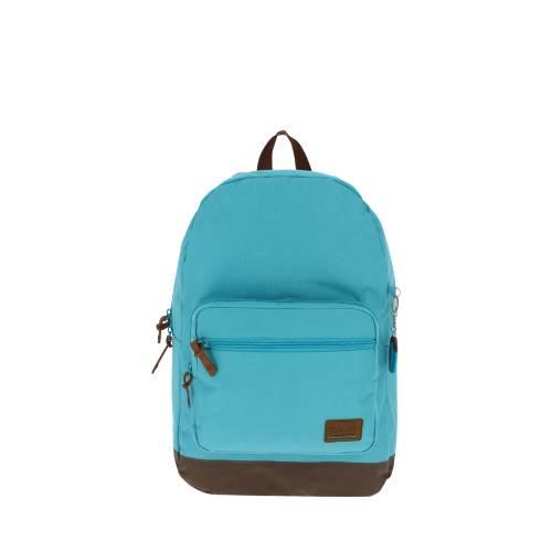 mochila-juvenil-tocachi-con-codigo-de-color-verde-y-talla-unica--principal.jpg