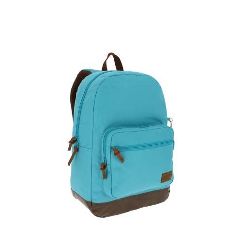 mochila-juvenil-tocachi-con-codigo-de-color-verde-y-talla-unica--vista-2.jpg