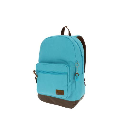 mochila-juvenil-tocachi-con-codigo-de-color-verde-y-talla-unica--vista-3.jpg