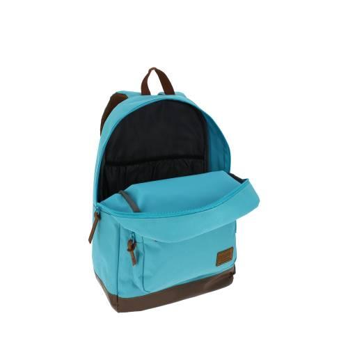 mochila-juvenil-tocachi-con-codigo-de-color-verde-y-talla-unica--vista-5.jpg