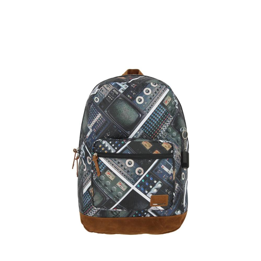 mochila-juvenil-tocax-con-codigo-de-color-azul-y-talla-unica--principal.jpg
