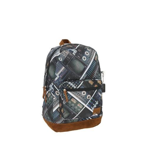mochila-juvenil-tocax-con-codigo-de-color-azul-y-talla-unica--vista-2.jpg