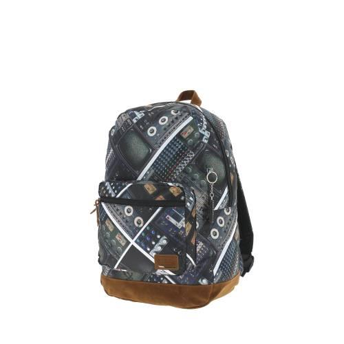 mochila-juvenil-tocax-con-codigo-de-color-azul-y-talla-unica--vista-3.jpg