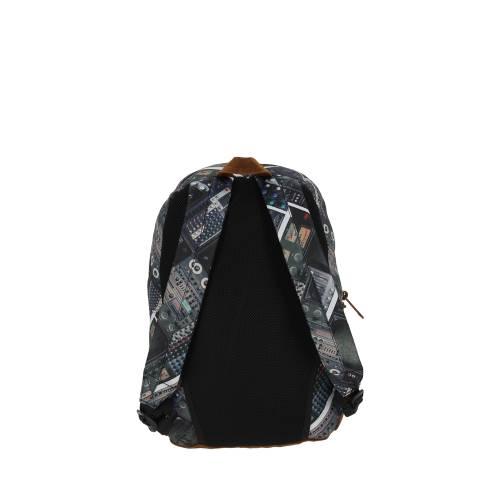 mochila-juvenil-tocax-con-codigo-de-color-azul-y-talla-unica--vista-4.jpg