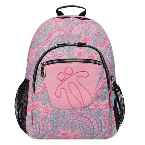 mochila-escolar-adaptable-a-carro-estampado-ocean-acuareles-con-codigo-de-color-multicolor-y-talla-unica--principal.jpg