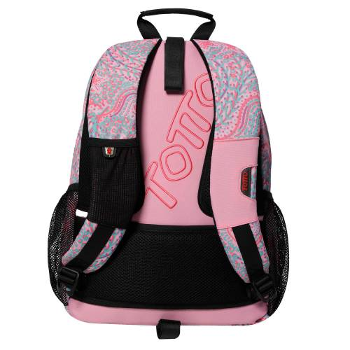 mochila-escolar-adaptable-a-carro-estampado-ocean-acuareles-con-codigo-de-color-multicolor-y-talla-unica--vista-3.jpg