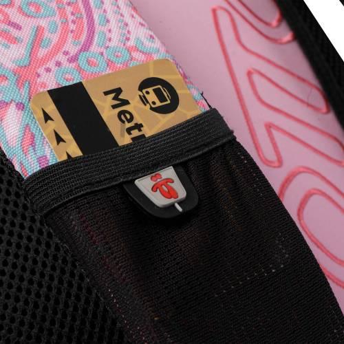 mochila-escolar-adaptable-a-carro-estampado-ocean-acuareles-con-codigo-de-color-multicolor-y-talla-unica--vista-4.jpg