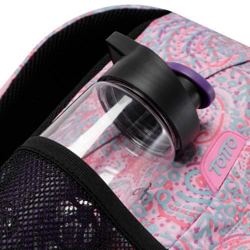 mochila-escolar-adaptable-a-carro-estampado-ocean-acuareles-con-codigo-de-color-multicolor-y-talla-unica--vista-5.jpg