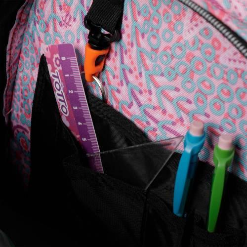 mochila-escolar-adaptable-a-carro-estampado-ocean-acuareles-con-codigo-de-color-multicolor-y-talla-unica--vista-6.jpg