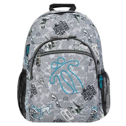 mochila-escolar-adaptable-a-carro-estampado-newspaper-acuareles-con-codigo-de-color-multicolor-y-talla-unica--principal.jpg