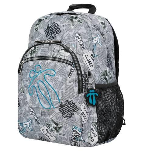 mochila-escolar-adaptable-a-carro-estampado-newspaper-acuareles-con-codigo-de-color-multicolor-y-talla-unica--vista-2.jpg