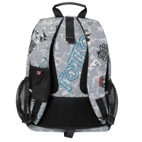 mochila-escolar-adaptable-a-carro-estampado-newspaper-acuareles-con-codigo-de-color-multicolor-y-talla-unica--vista-3.jpg