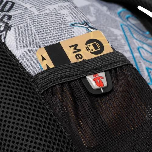 mochila-escolar-adaptable-a-carro-estampado-newspaper-acuareles-con-codigo-de-color-multicolor-y-talla-unica--vista-4.jpg