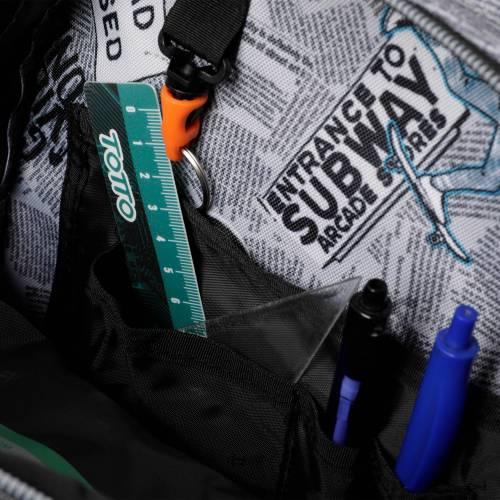 mochila-escolar-adaptable-a-carro-estampado-newspaper-acuareles-con-codigo-de-color-multicolor-y-talla-unica--vista-6.jpg