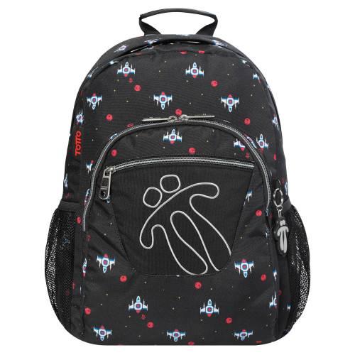 mochila-escolar-adaptable-a-carro-estampado-naves-espaciales-acuareles-con-codigo-de-color-multicolor-y-talla-unica--principal.j