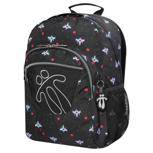 mochila-escolar-adaptable-a-carro-estampado-naves-espaciales-acuareles-con-codigo-de-color-multicolor-y-talla-unica--vista-2.jpg