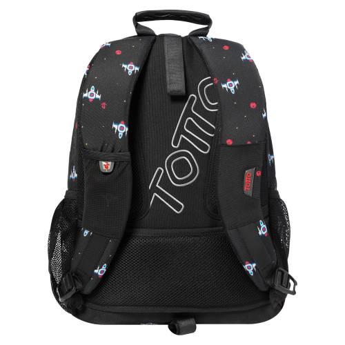 mochila-escolar-adaptable-a-carro-estampado-naves-espaciales-acuareles-con-codigo-de-color-multicolor-y-talla-unica--vista-3.jpg
