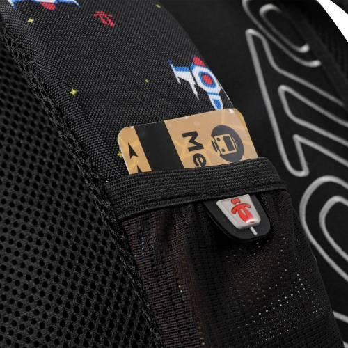 mochila-escolar-adaptable-a-carro-estampado-naves-espaciales-acuareles-con-codigo-de-color-multicolor-y-talla-unica--vista-4.jpg