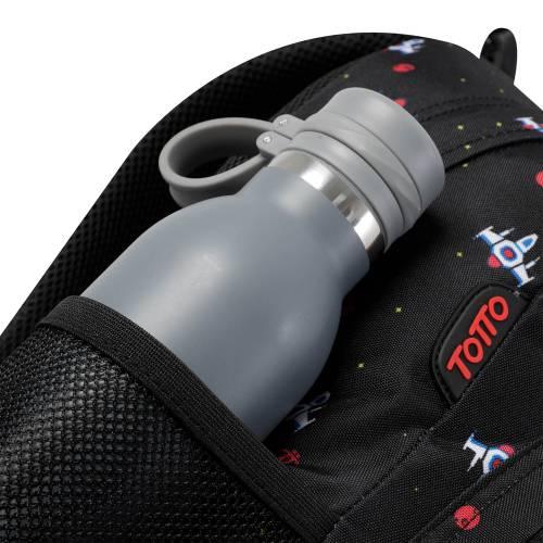 mochila-escolar-adaptable-a-carro-estampado-naves-espaciales-acuareles-con-codigo-de-color-multicolor-y-talla-unica--vista-5.jpg