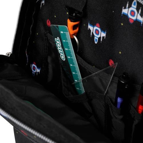 mochila-escolar-adaptable-a-carro-estampado-naves-espaciales-acuareles-con-codigo-de-color-multicolor-y-talla-unica--vista-6.jpg