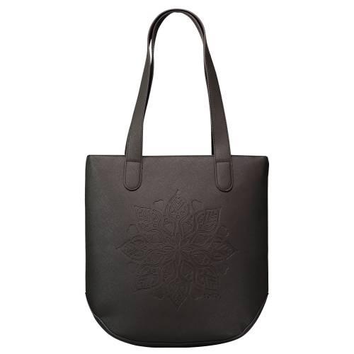 bolso-shopper-mujer-color-gris-treval-con-codigo-de-color-multicolor-y-talla-unica--principal.jpg