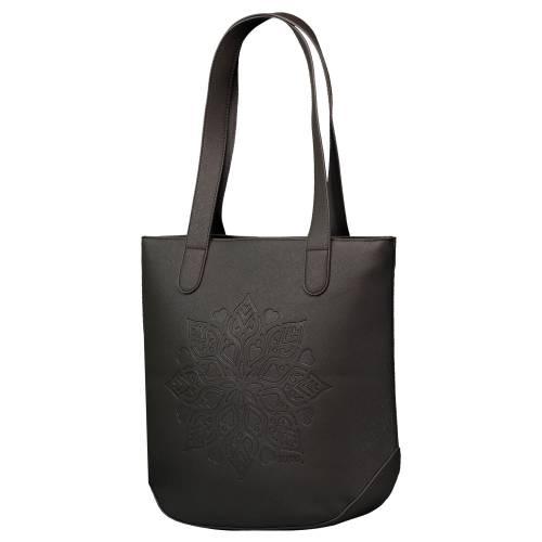 bolso-shopper-mujer-color-gris-treval-con-codigo-de-color-multicolor-y-talla-unica--vista-2.jpg