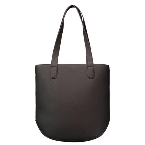 bolso-shopper-mujer-color-gris-treval-con-codigo-de-color-multicolor-y-talla-unica--vista-3.jpg