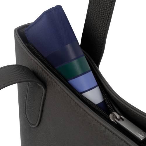 bolso-shopper-mujer-color-gris-treval-con-codigo-de-color-multicolor-y-talla-unica--vista-4.jpg