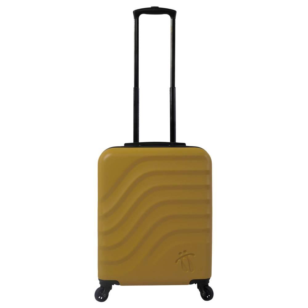 maleta-trolley-cabina-color-mostaza-bazy-con-codigo-de-color-multicolor-y-talla-unica--principal.jpg