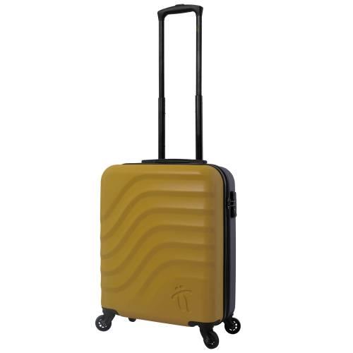 maleta-trolley-cabina-color-mostaza-bazy-con-codigo-de-color-multicolor-y-talla-unica--vista-2.jpg