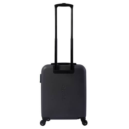 maleta-trolley-cabina-color-mostaza-bazy-con-codigo-de-color-multicolor-y-talla-unica--vista-3.jpg