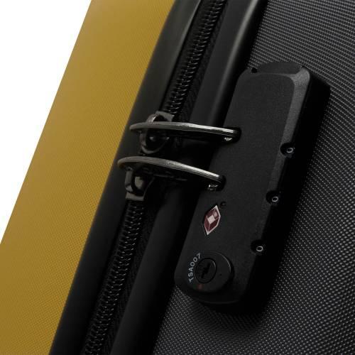 maleta-trolley-cabina-color-mostaza-bazy-con-codigo-de-color-multicolor-y-talla-unica--vista-4.jpg