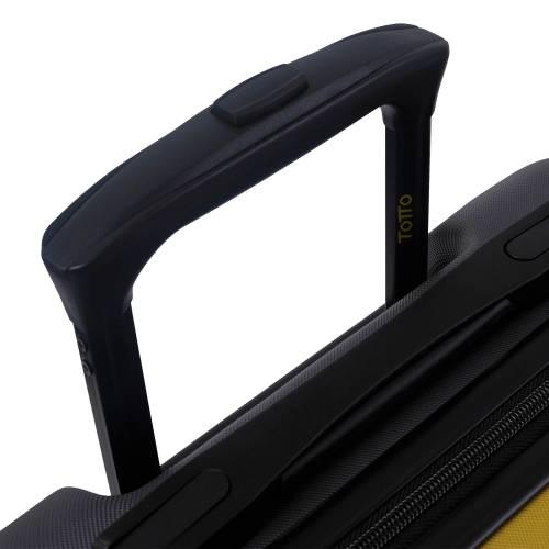maleta-trolley-cabina-color-mostaza-bazy-con-codigo-de-color-multicolor-y-talla-unica--vista-5.jpg