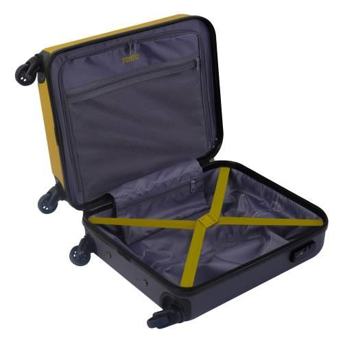 maleta-trolley-cabina-color-mostaza-bazy-con-codigo-de-color-multicolor-y-talla-unica--vista-6.jpg