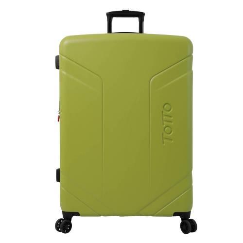 maleta-trolley-grande-color-verde-lima-yakana-con-codigo-de-color-multicolor-y-talla-unica--principal.jpg