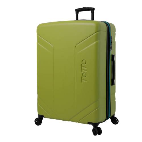 maleta-trolley-grande-color-verde-lima-yakana-con-codigo-de-color-multicolor-y-talla-unica--vista-2.jpg