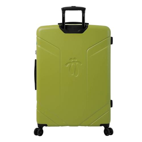 maleta-trolley-grande-color-verde-lima-yakana-con-codigo-de-color-multicolor-y-talla-unica--vista-3.jpg