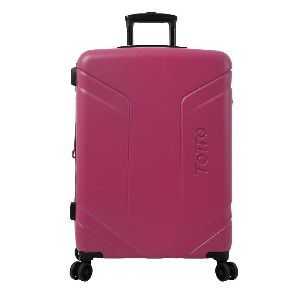 maleta-trolley-grande-color-rosa-fucsia-yakana-con-codigo-de-color-multicolor-y-talla-unica--principal.jpg