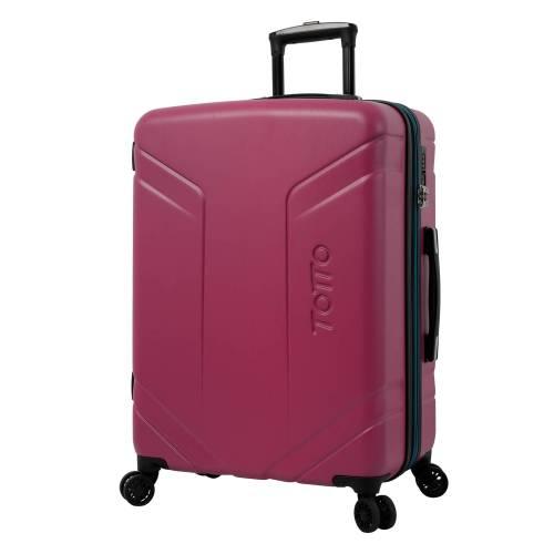 maleta-trolley-grande-color-rosa-fucsia-yakana-con-codigo-de-color-multicolor-y-talla-unica--vista-2.jpg