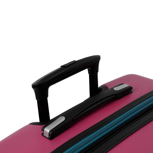 maleta-trolley-grande-color-rosa-fucsia-yakana-con-codigo-de-color-multicolor-y-talla-unica--vista-4.jpg