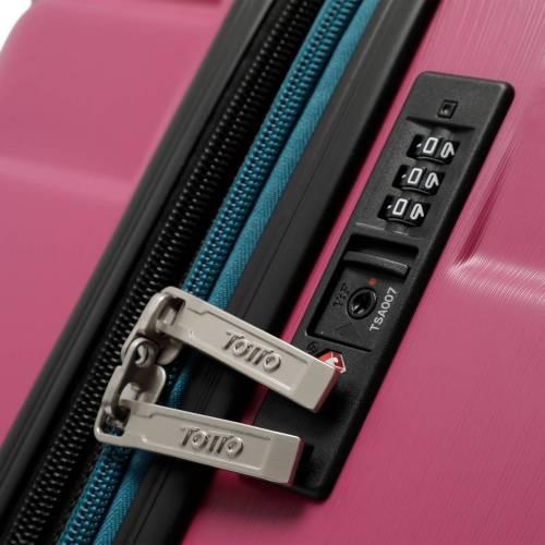 maleta-trolley-grande-color-rosa-fucsia-yakana-con-codigo-de-color-multicolor-y-talla-unica--vista-5.jpg