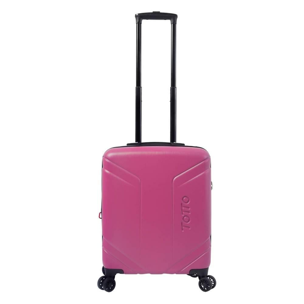 maleta-trolley-cabina-color-rosa-fucsia-yakana-con-codigo-de-color-multicolor-y-talla-unica--principal.jpg
