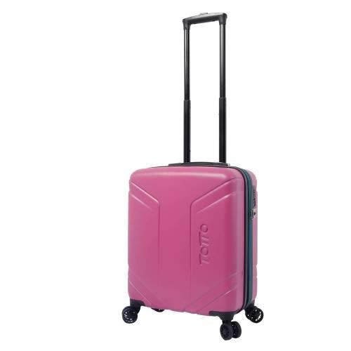 maleta-trolley-cabina-color-rosa-fucsia-yakana-con-codigo-de-color-multicolor-y-talla-unica--vista-2.jpg